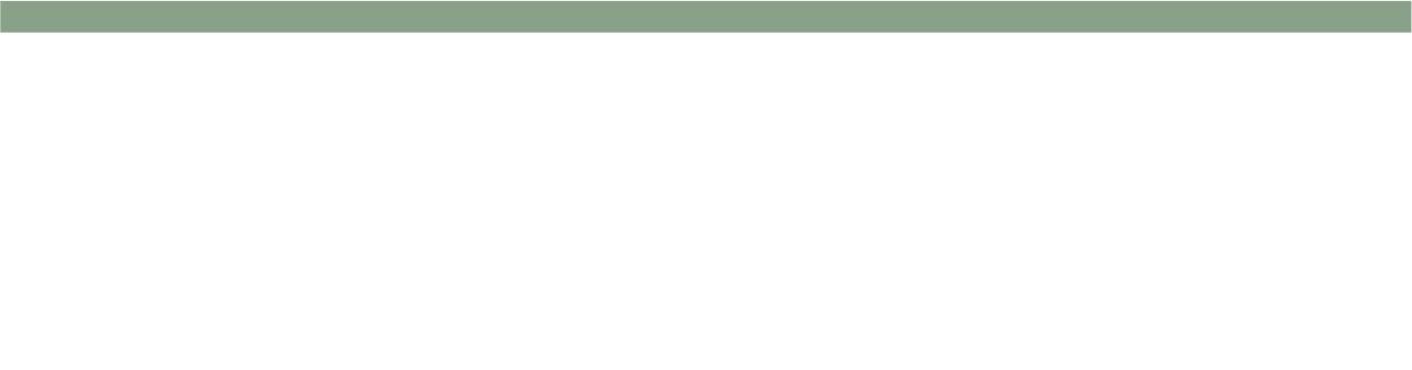 Nature & Nurture Pet Store logo